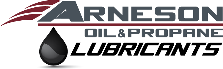 Arneson Oil & Propane Co.